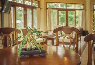 Vacation Rental in Nicaragua